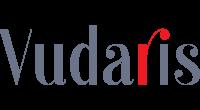 Vudaris logo