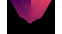 Vopzi logo