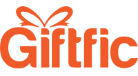 Giftfic logo