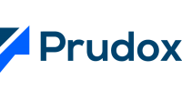 Prudox logo