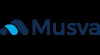 Musva logo