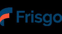 Frisgo logo