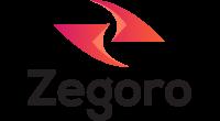 Zegoro logo