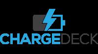 ChargeDeck logo