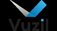 Vuzil logo