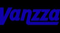 Vanzza logo