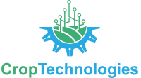 CropTechnologies logo