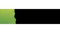 Weedri logo