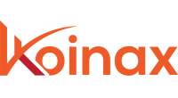 Koinax logo