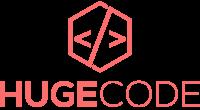 HugeCode logo