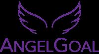 AngelGoal logo
