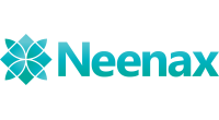 Neenax logo