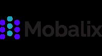 Mobalix logo
