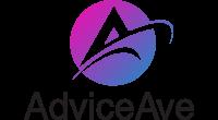 AdviceAve logo