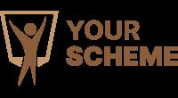 YourScheme logo