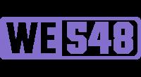 We548 logo