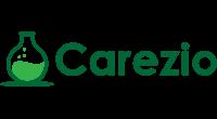 Carezio logo