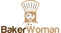 BakerWoman logo