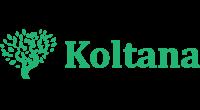Koltana logo