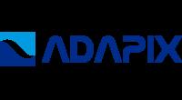 Adapix logo