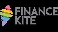 FinanceKite logo