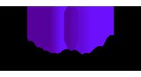 CounterHub logo