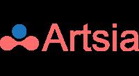 Artsia logo