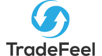 TradeFeel logo