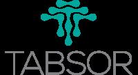 Tabsor logo