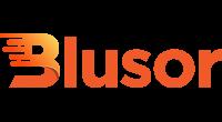 Blusor logo