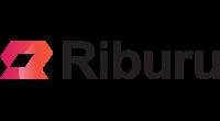 Riburu logo