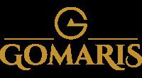 Gomaris logo