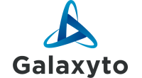 Galaxyto logo