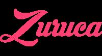 Zuruca logo