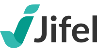 Jifel logo