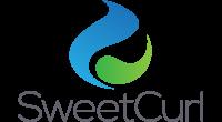 SweetCurl logo