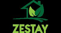 Zestay logo