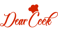 DearCook logo