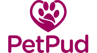 PetPud logo