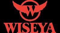 Wiseya logo