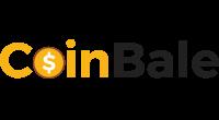CoinBale logo