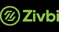 Zivbi logo