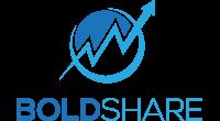 BoldShare logo