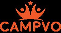 Campvo logo