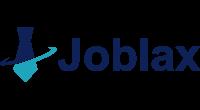 Joblax logo
