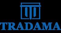 Tradama logo