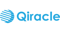 Qiracle logo