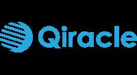 Qiracle logo
