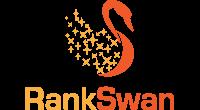 RankSwan logo