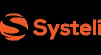 Systeli logo